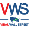 Viral Wall Street Logo